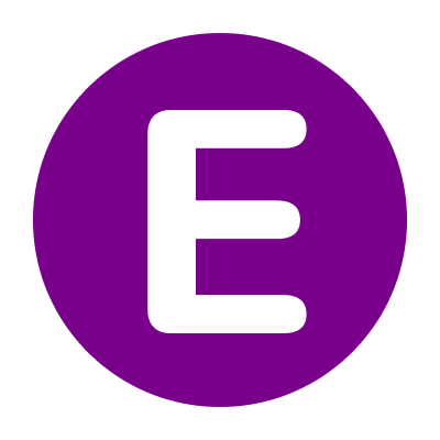 emblemicons.in